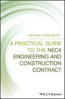 A Practical Guide to the NEC4...