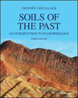 Soils of the Past: An Introduction to...