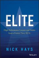 Elite: High Performance Lessons and...