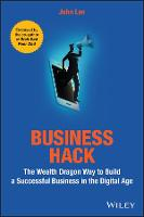 Business Hack: The Wealth Dragon Way...