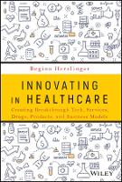 Innovating in Healthcare: Creating...