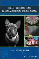 Breed Predispositions to Dental and...
