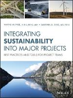Integrating Sustainability on Major...