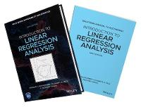 Introduction to Linear Regression...