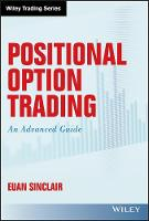 Robust Option Trading