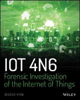 IoT 4n6: Forensic Investigation of ...