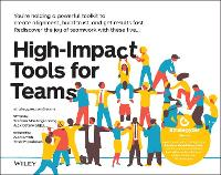 High-Impact Tools for Teams: 5 Tools...
