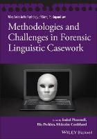 Methodologies and Challenges in...