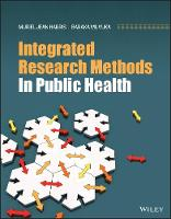 Integrated Research Methods In Public...