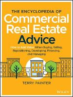 The Encyclopedia of Commercial Real...