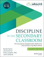 Discipline in the Secondary ...