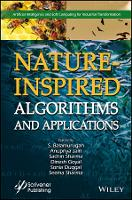 Nature Inspired Algorithms and Their...