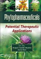 Phytopharmaceutical: Potential...