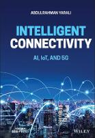 Intelligent Connectivity: AI, IoT, ...