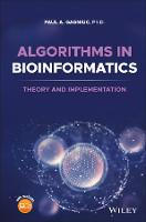 Algorithms in Bioinformatics: Theory...