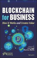 Blockchain for Business: How it Works...