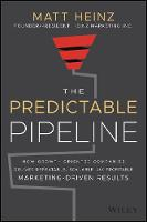 The Predictable Pipeline: How...
