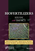 Biofertilizers: Study and Impact