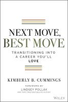Next Move, Best Move: Transitioning...