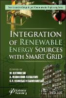 Integration of Renewable Energy...