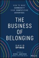 The Business of Belonging: How to ...