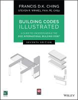 Building Codes Illustrated: A Guide ...