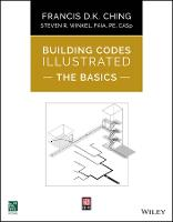 Building Codes Illustrated: The Basics