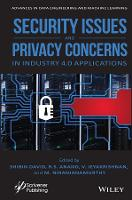 Security Issues and Privacy Concerns...