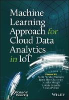 Machine Learning Approach for Cloud...