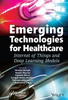 The Emergence of Technology for...