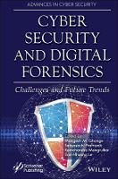 Cyber Security and Digital Forensics