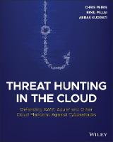 Threat Hunting in the Cloud: ...