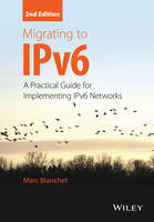 Migrating to IPv6: A Practical Guide...