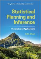 Statistical Planning and Inference:...