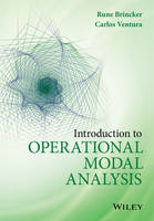 Introduction to Operational Modal...