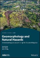 Engineering Geomorphology for the...