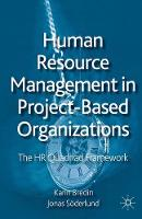 Human Resource Management in...