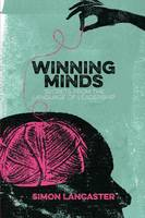 Winning Minds: Secrets From the...