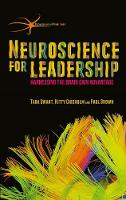 Neuroscience for Leadership:...