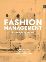 Fashion Management: A Strategic Approach