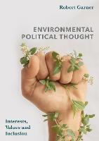 Environmental Political Thought:...