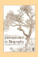 Introspection in Biography: The...