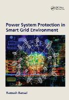 Power System Protection in Smart Grid...