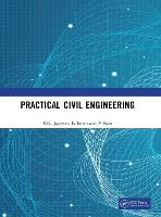 Practical Civil Engineering
