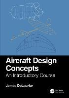 Aircraft Design Concepts: An...
