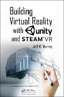 Building Virtual Reality with Unity...