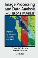 Image Processing and Data Analysis...