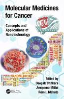 Molecular Medicines for Cancer:...