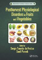 Postharvest Physiological Disorders ...