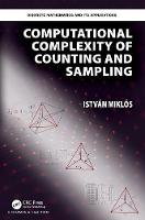 Computational Complexity of Counting...
